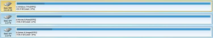 UEFI Install of Windows 7 Pro-partition-wizard.jpg