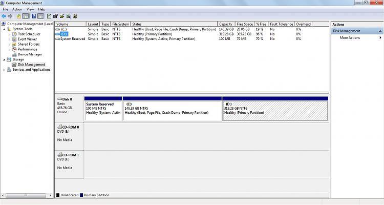 Slipstream OEM Win 7 (with OEM disc)-disk.jpg