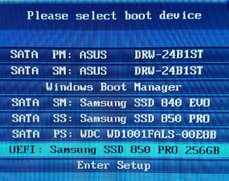 Installiation trouble with Win-7 Home Premium 64 bit-boot-menue.jpg