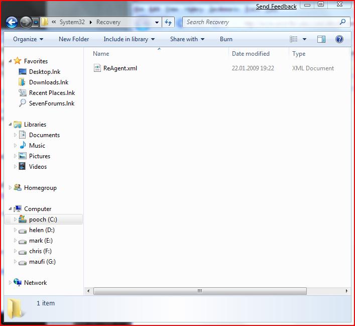 200 MB Hidden system partition-capture1.png