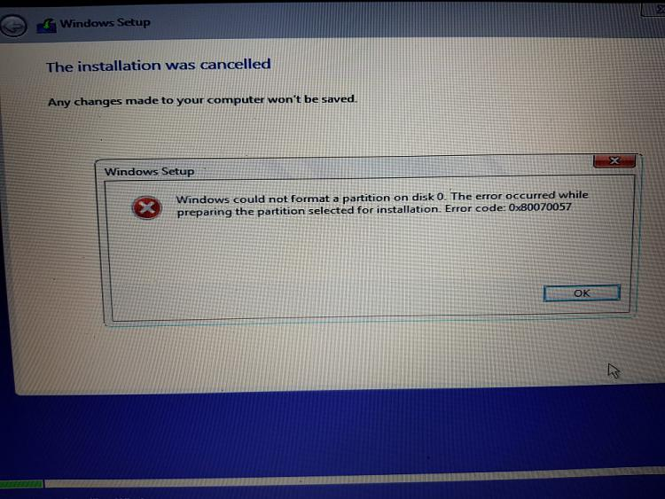 Clean install of Windows 7 x64 on Sony Vaio 71211m VPCEB3F4E-installation-failure.jpg