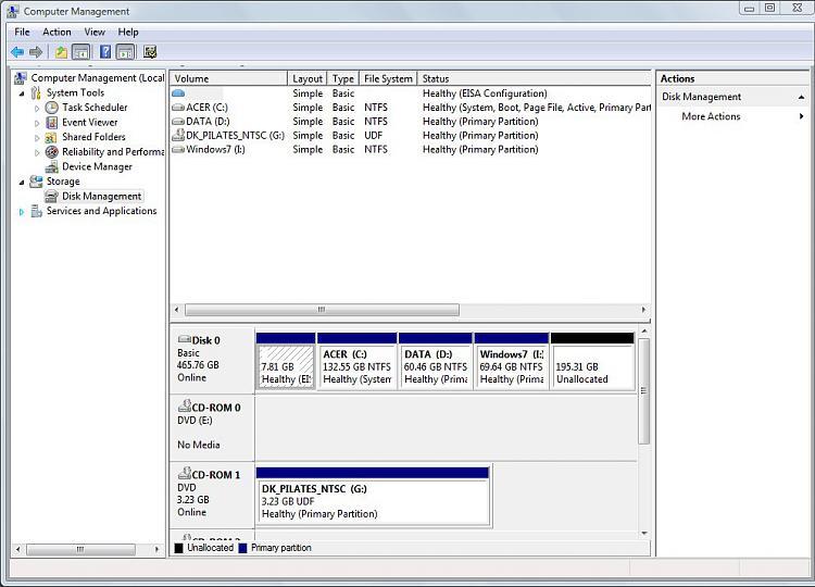 tried to install upgrade, after final reboot, no boot-screenhunter_01-dec.-04-09.59.jpg