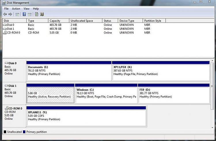 Making a 'backup' boot partition?-grab_026.jpg