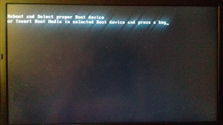 Problems Installing Windows 7 with UEFI-20180809_033841-min.jpg