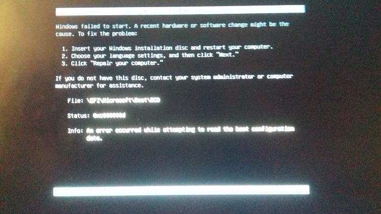 Problems Installing Windows 7 with UEFI-20180804_002144-min.jpg