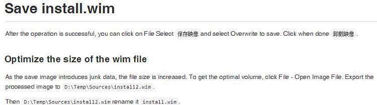 Update your Win 7 installation media-save-install.wim.jpg