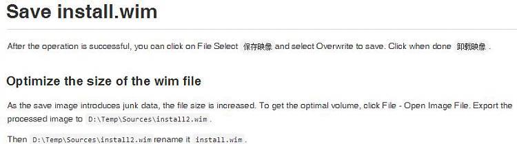 Update your Win 7 installation media.-save-install.wim.jpg