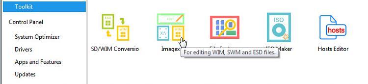 Update your Win 7 installation media.-dism-imagex.jpg