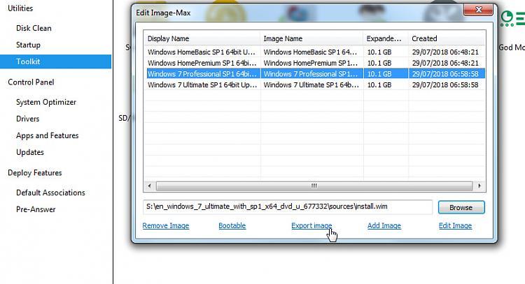 Update your Win 7 installation media.-dism-imagex2.jpg