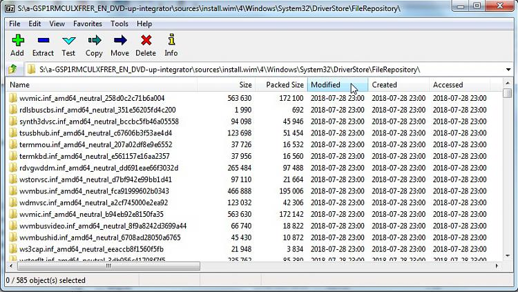 Update your Win 7 installation media.-filerepository-view-7zip.jpg