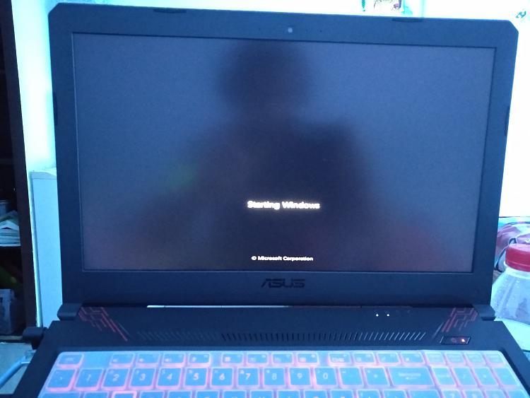 I need help for install windows 7-0.jpg