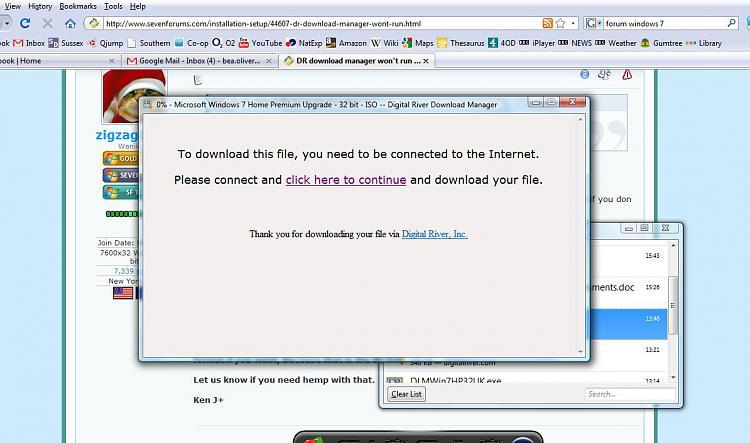 DR download manager won't run-drdownloader.jpg