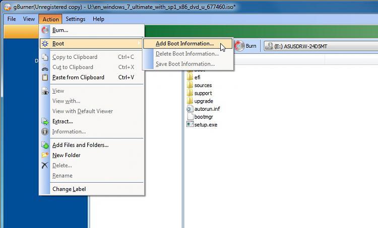 Install Windows 7 on an old non UEFI bios.-gburner-add-boot-info.jpg