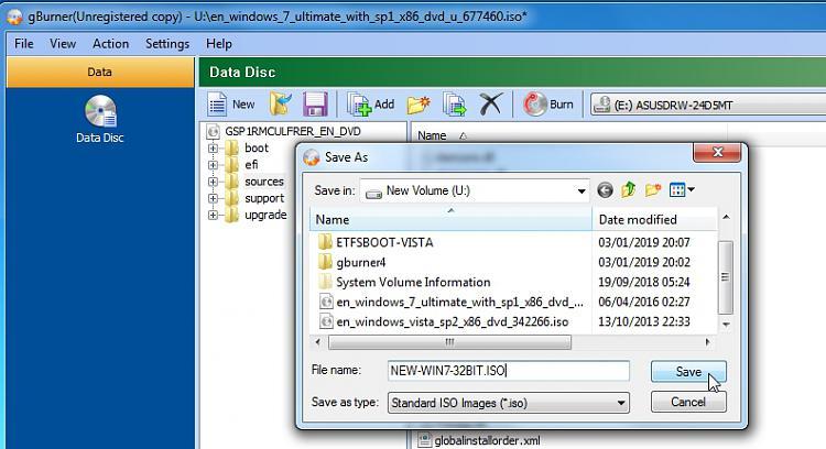 Install Windows 7 on an old non UEFI bios.-gburner-save-2.jpg