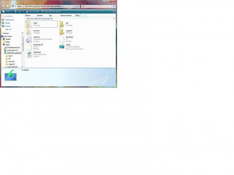 Install Windows 7 on an old non UEFI bios.-win7.jpg