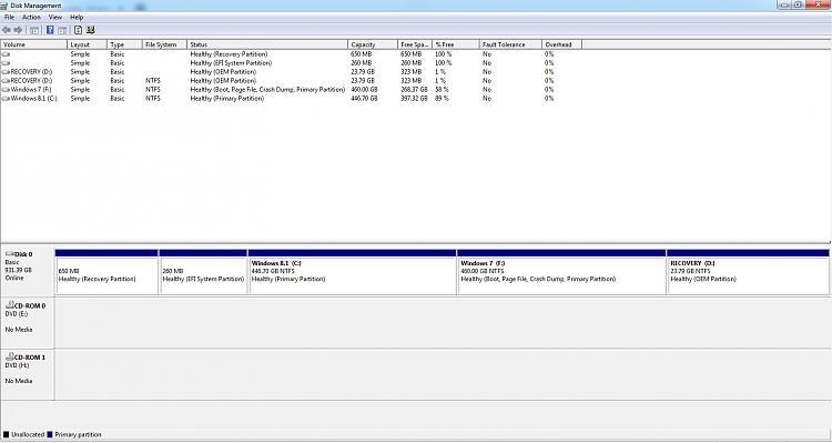 Dual boot setup help-15094324563.jpg