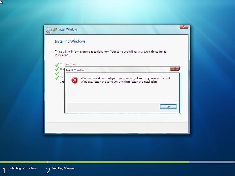 Windows 7 Install Error-win7a.png