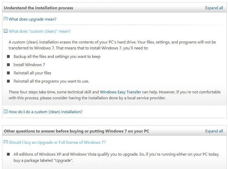 Vista Home Premium To Windows 7 Professional-upgrade-7-vista-hpr-2.jpg