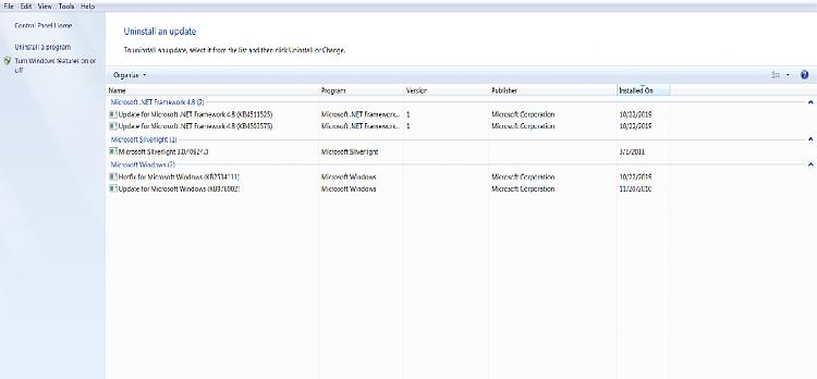 Repair Install Compatibility Error:You can't upgrade 64-bit Windows...-repair-install_wuspostrepair.png