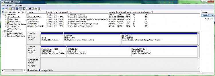 Dual boot - not-w7-disks-13.1.20.jpg