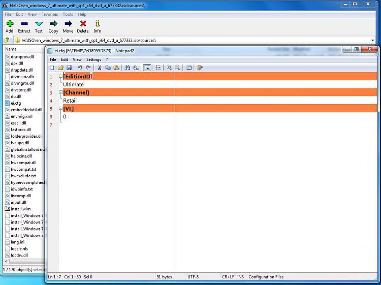 Need  to locate Windows 7 Home Premium RETAIL disc-2refresh.jpg