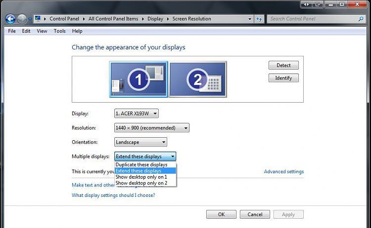 Dual monitor support?-dual-monitor-display-settings.jpg