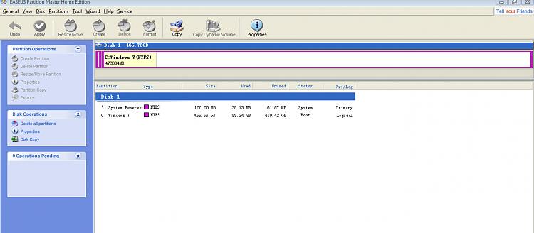 Strange W7 installation-partition-screenshot.png