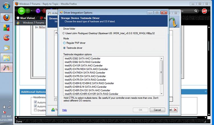 Multi-boot/Dual-Boot Windows XP on Windows 7-xp7.png