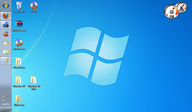 Multi-boot/Dual-Boot Windows XP on Windows 7-xpfiles.png