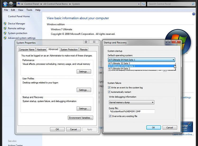 WinXP / Windows 7 Dual Boot Problem-setting-default-os.jpg
