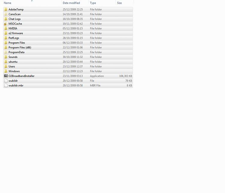 Installing Ubuntu-ubuntu-screen-shot.png
