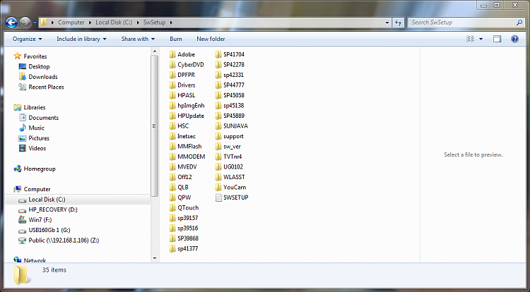 HP Laptop upgrade from Vista - 4 frustrating failures!!-hp-vista-c-drive-swsetup-directory.png