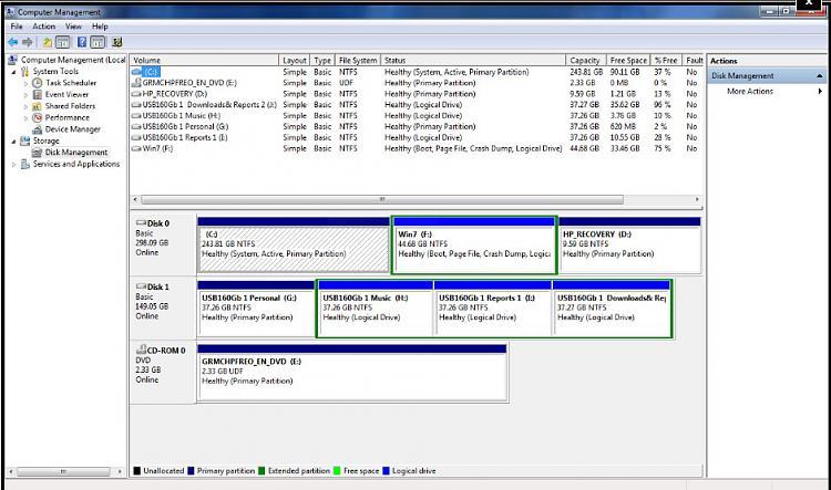 HP Laptop upgrade from Vista - 4 frustrating failures!!-suyin-2009-12-30_040812.jpg