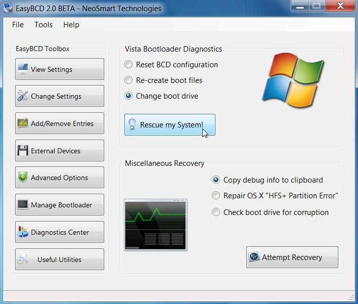 -easy-change-bootdrive-1-2010-01-02_024515.jpg