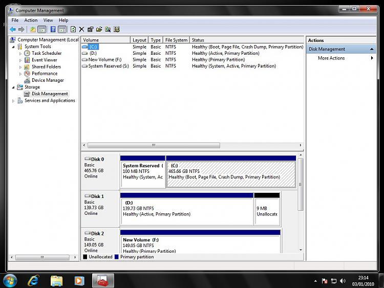dual boot dual drive-after-ntl.jpg