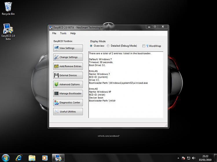 dual boot dual drive-easy-bcd.jpg