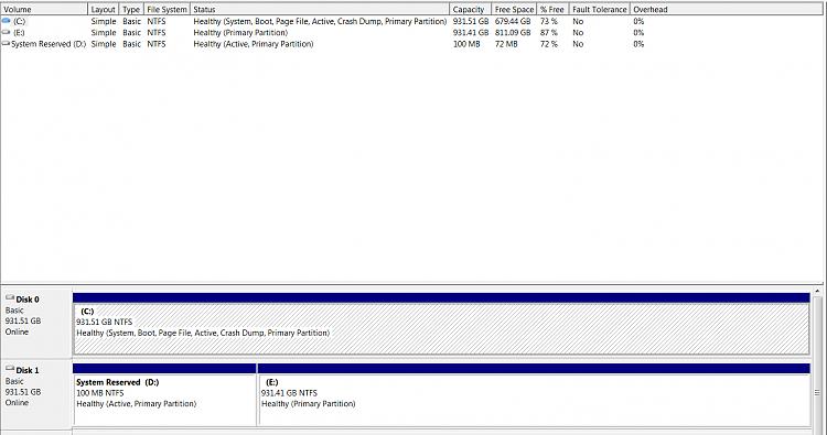 Visible Windows 7 System Reserved Drive-disk-management.png
