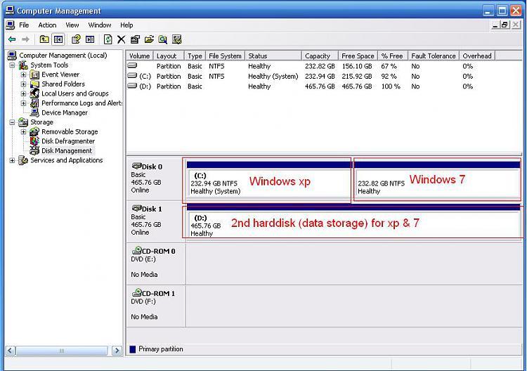 Dual boot: xp won't recognize 2nd harddisk.-xp-dm.jpg