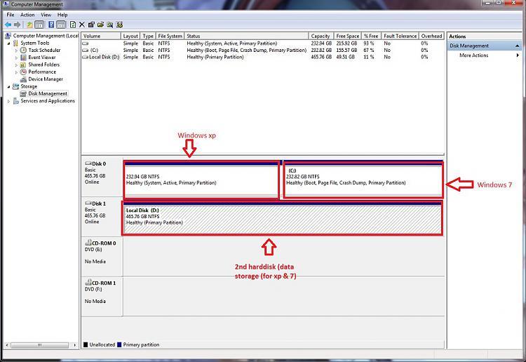 Dual boot: xp won't recognize 2nd harddisk.-windows-7-dm.jpg