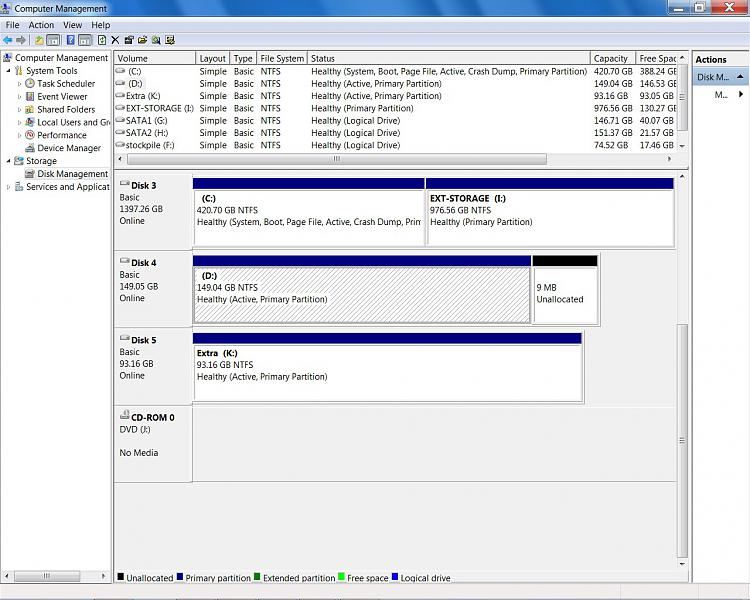 Windows 7  Horror-drives.jpg