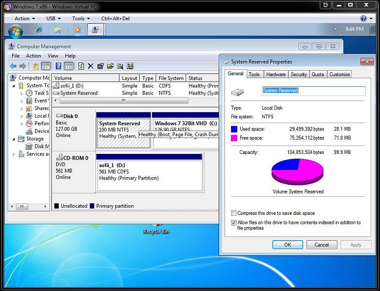 Delete vista partition-present-drive-layout-vhd.jpg