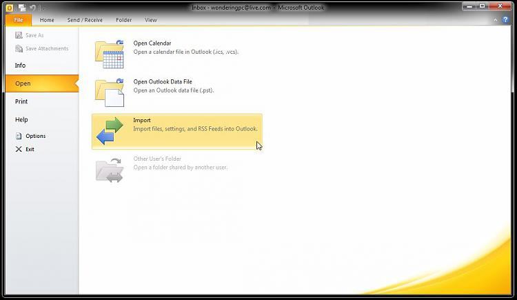 Easy Transfer-office-2010-oe-import.jpg