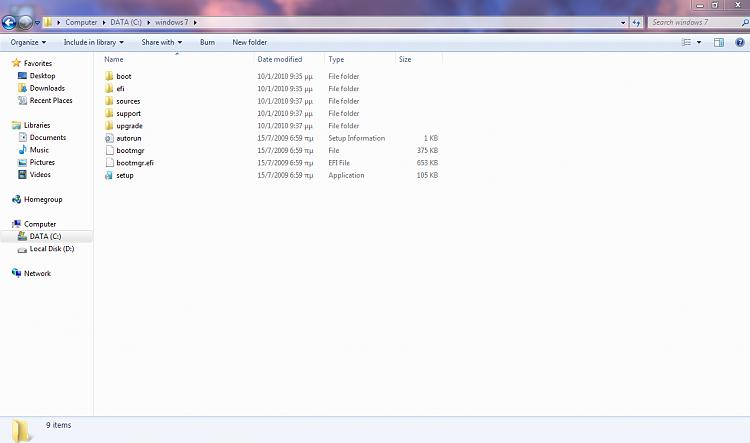Downloading Windows 7-7-windows.png