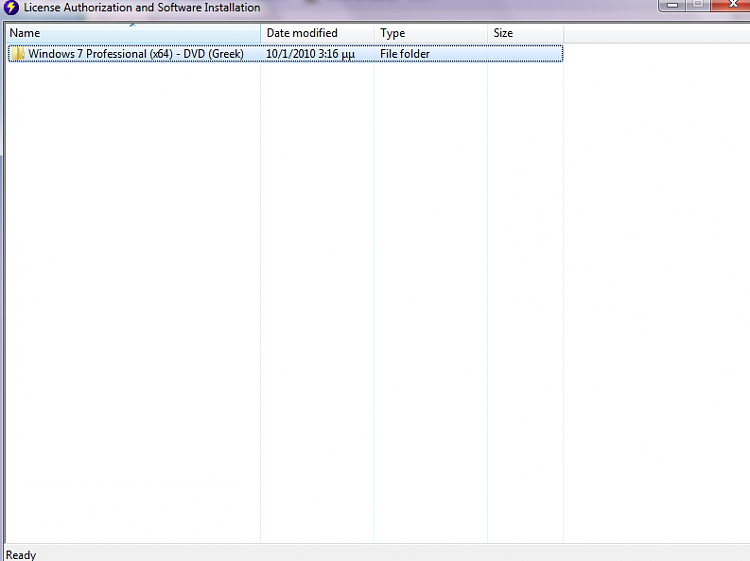 Downloading Windows 7-download.png