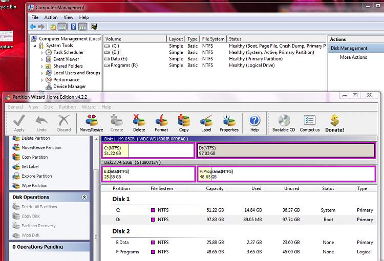 Bootable partition confusion-capture.png