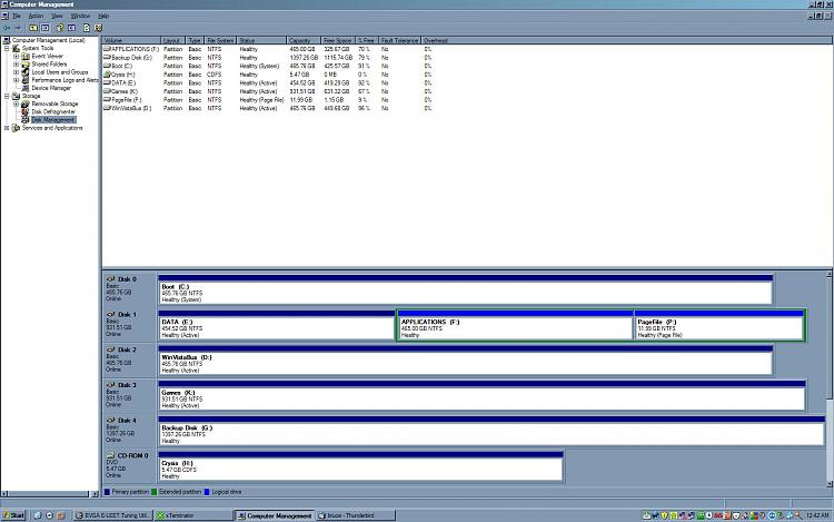 -disk-mgmt.jpg