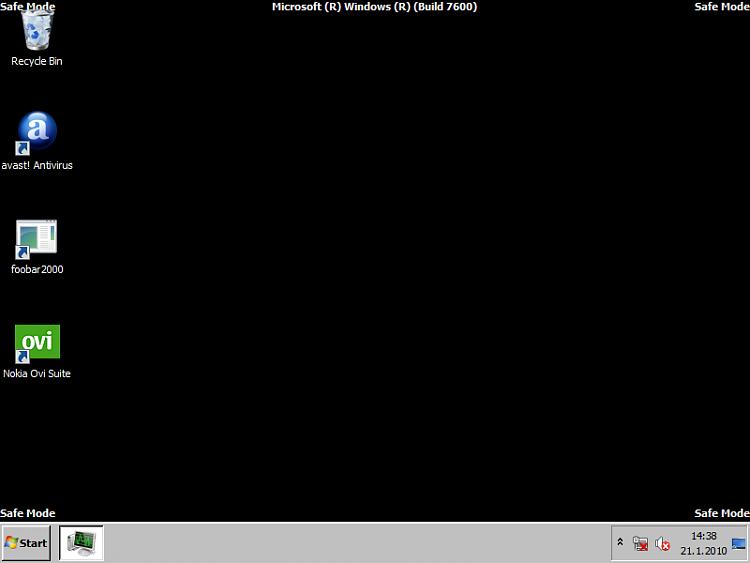 An invincible Windows 7 boot problem-screenshot2.png