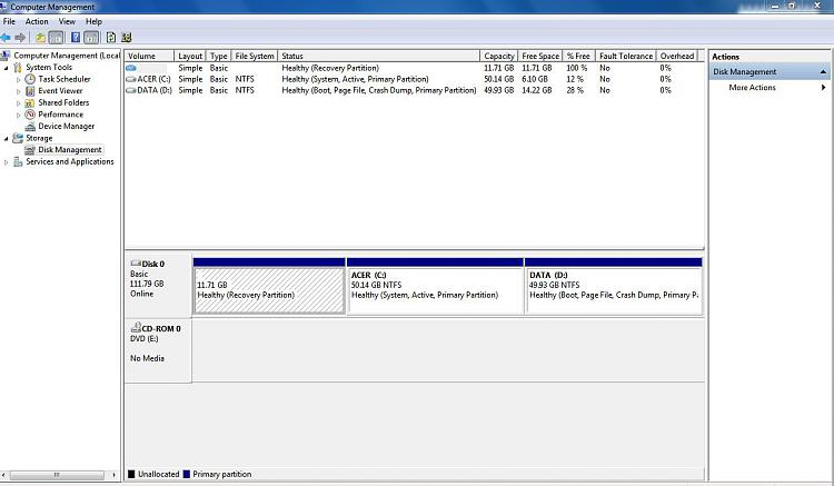 upgrading acer vista laptop with sony upgrade dvd-capture.jpg