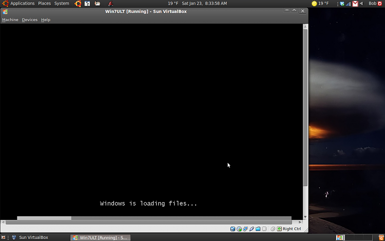 not reading DVD-screenshot-1.png