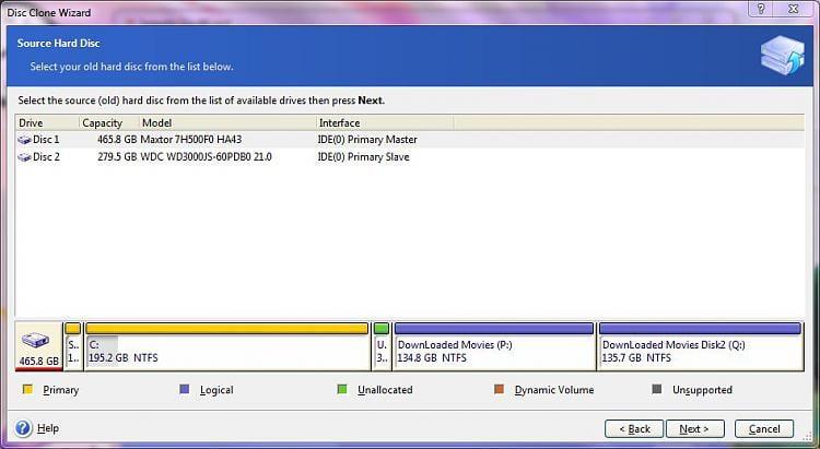 New W7 Pro installation won't start ?-seagate-acronis-.jpg